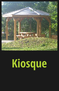 TK Bois Réunion Kiosque Pergola Mobilier Habillage Abri de jardin